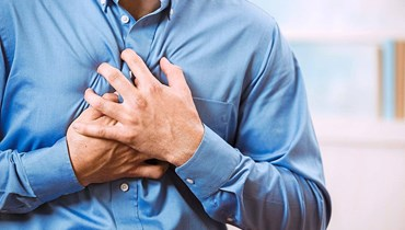 COVID19STUDIO... أمراض القلب في زمن كورونا (فيديو)