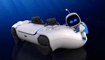 """فيديو تشويقي جديد من """"سوني"""" عن """"يد التحكم"""" DualSense"""