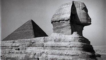 """أرشيف """"النهار"""" - هل تتدخّل مصر عسكريًّا في ليبيا؟"""