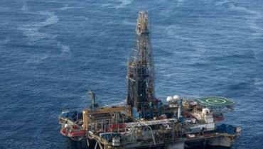 النفط يرتفع مع اقتراب عاصفتين من خليج المكسيك