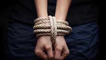 توقيف 4 اشخاص خطفوا فتاة قاصرا في جزين