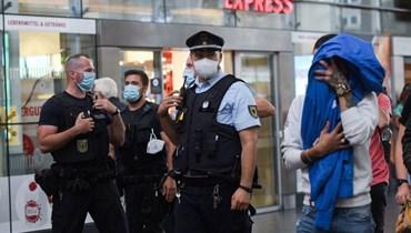 آخر تطوّرات وباء كورونا: غضب في شينجيانغ، وتيقظ في كوريا الجنوبيّة