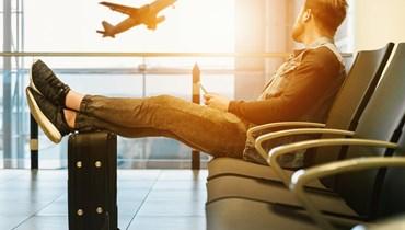 90 ألف وظيفة مهددة أو ملغاة في قطاع السفريات في بريطانيا