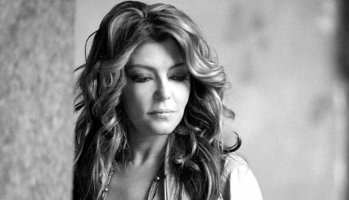 """سميرة سعيد تنضم إلى """"تيك توك""""... """"أهدأ في زمن كاد الخوف أن يبدد أحلامنا"""" (فيديو)"""