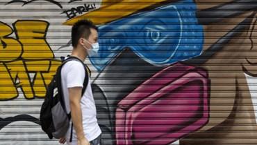 هونغ كونغ تعلن تخفيف بعض قيود كورونا هذا الشهر