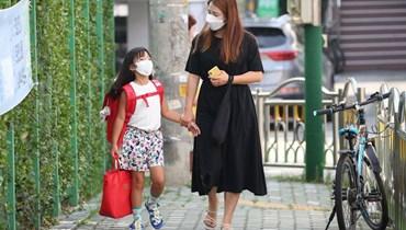 بعد تجدّد الإصابات بكورونا... كوريا الجنوبية تغلق معظم مدارس منطقة سيول