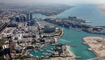أبوظبي تعود إلى سوق السندات بإصدار دولاري على 3 شرائح