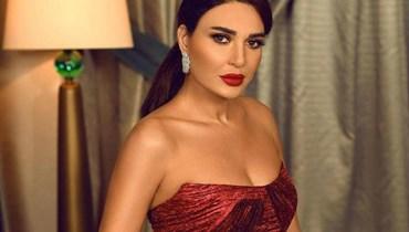 زهير رمضان: منعتُ سيرين عبدالنور من العمل في سوريا بسبب زوجة أحد المسلّحين