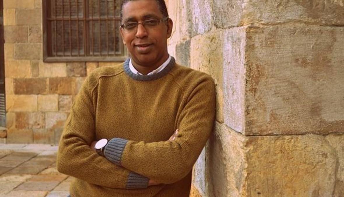 شريف عبدالمجيد للشباب اللبناني: وثّقوا البيوت الأثرية المُتضرّرة واكتبوا عنها