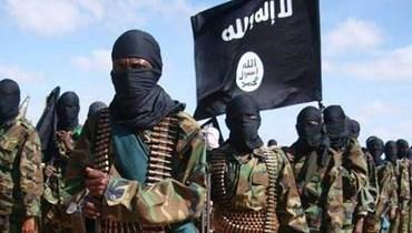 """توقيف """"داعشي"""" أعدّ لتنفيذ عملية إرهابية في الجميزة"""