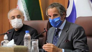بومبيو: اتفاق الإمارات وإسرائيل الأهم منذ 25 عاماً