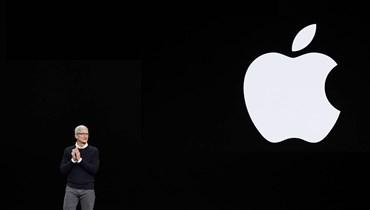 آبل تكشف عن موعد إطلاق هواتف iPhone 12 عن طريق الخطأ!