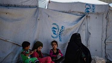 """منظمة دوليّة طلبت فتح معبر اليعربية في شمال شرق سوريا """"لوقف انتشار كورونا"""""""
