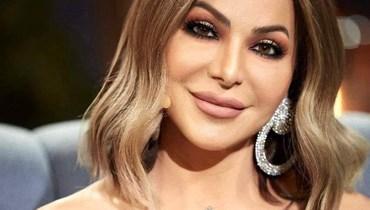 سوزان نجم الدين لا تعرف كارلا حداد ولا ترغب في فتح صفحة مع أصالة