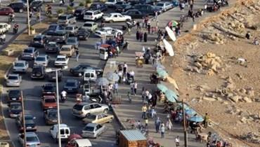 329 إصابة و6 وفيات بكورونا في خمسة أيام... ماذا يجري في طرابلس؟