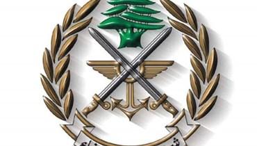 الجيش: يمنع استعمال الطائرات المسيّرة عن بعد في 1 و2 و9