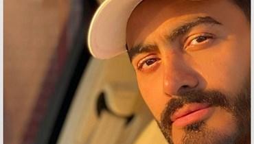 إخراج وتمثيل وتأليف وغناء... مواهب متعدّدة لنجوم عرب
