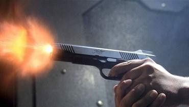 مقتل فتاة بإطلاق نار نتيجة ثأر قديم في محلّة الشلفة- طرابلس