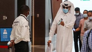 """أمام محكمة العدل الدولية... قطر تتهم الإمارات بإلحاق """"أقصى معاناة"""" بشعبها"""