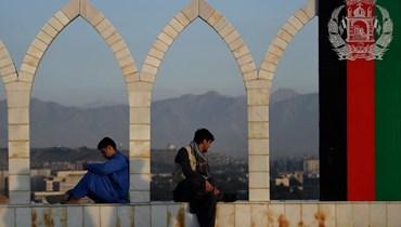 الحكومة الأفغانيّة تعلن إطلاق كلّ سجناء حركة طالبان تقريباً