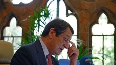 """قبرص تعتزم سحب الجنسيّة من سبعة أشخاص لانتهاكهم شروط برنامج """"جواز السفر الذهبي"""""""