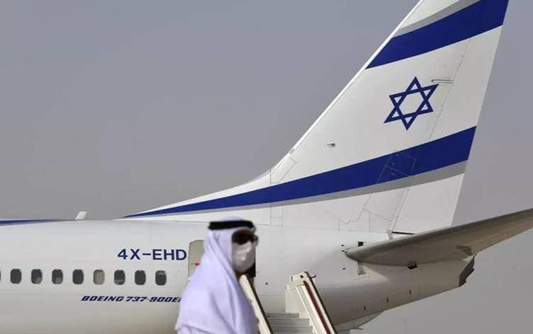 ماذا تربح الإمارات من التطبيع مع إسرائيل؟