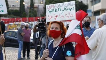 """الثورة... و""""حزب الله"""""""