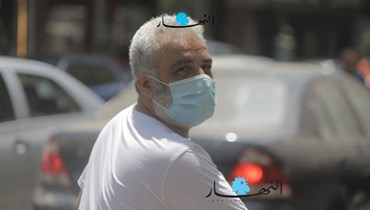 خلية الأزمة في قضاء طرابلس: 43 حالة إيجابية جديدة في الـ24 ساعة