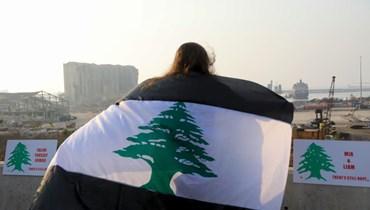 """ما حقيقة """"المعلومات عن تقديم حاكم مصرف لبنان استقالته خلال 48 ساعة""""؟ FactCheck#"""