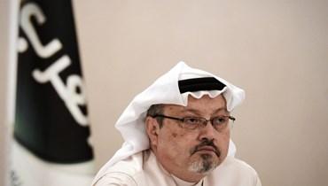 السعودية: تراجع عن أحكام الاعدام في قضيّة خاشقجي، والسجن لثمانية مدانين
