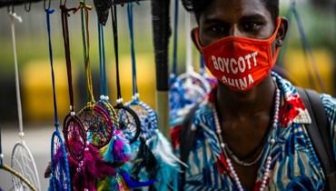 آخر تطوّرات وباء كورونا: الهند في المرتبة الثانية، وإغلاق المؤسسات التعليميّة في الدار البيضاء