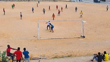 ليبيا تسجّل أعلى عدد إصابات يومي بكورونا