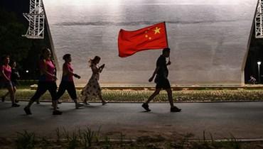 الصين تعلّق إصدار تصاريح جديدة لوسائل إعلام أميركيّة
