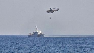 اجتماع طارئ... وفد قبرصي إلى لبنان خلال 48 ساعة لوقف قوارب المهاجرين غير الشرعيين