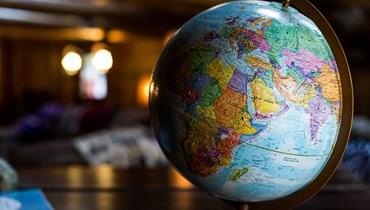 مورغان ستانلي يتوقع تعافياً عالمياً أسرع ما يزيد احتمالات التضخم