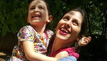"""بعد إدانتها بـ""""التخطيط للإطاحة بالمؤسسة الدينية"""" في إيران... زاغاري راتكليف تواجه اتهاماً جديداً"""