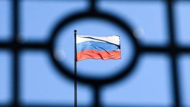 المحكمة الأوروبية لحقوق الإنسان تدين روسيا في قضيّتَي حرية تعبير