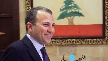 """""""لبنان القوي"""": لحكومة بأسرع وقت واختيار وزرائها على قاعدة الوزير المناسب"""
