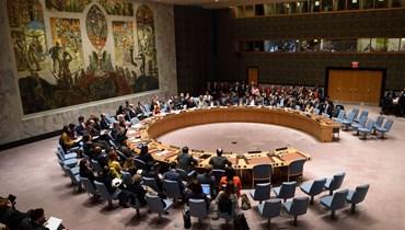 """""""إتهامات مثيرة للقلق"""": الأمم المتحدة تندّد بهجمات ضدّ صحافيين وناشطين في باكستان"""