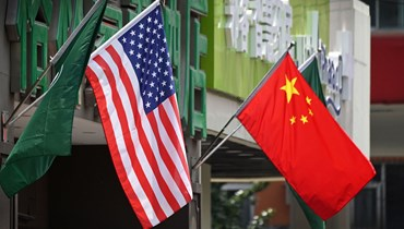 بيجينغ تضيّق الخناق على الصحافيين... الخارجية الأميركية: الصين تخاف الإعلام المستقلّ