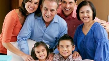 لهجرة العائلة تأثير على الأولاد... كيف يجب التعامل معها؟