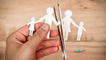 #حقن_بالحماية - بعد حادثة الطفلة ريتال... كيف نُجنّب الأطفال وجع الطلاق وآثاره النفسية؟