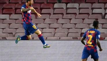 انطلاق الدوري الإسباني في غياب ريال مدريد وبرشلونة والخوف من كورونا