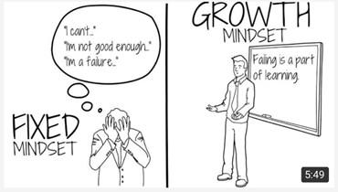 كيف تنمي مهارة التفكير لتغيير حياتك نحو الأفضل؟