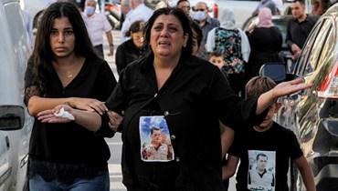 المناعة النفسية تزيد بفعل التجارب... فلمَ اللبنانيون عاجزون عن النهوض اليوم؟