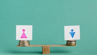 NAYA| September 18: Commemorating the first International Equal Pay Day