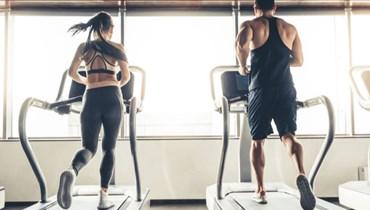 هذه التمارين الرياضية تجعلك تحرق سعرات حرارية أكثر !