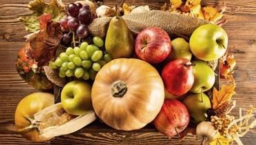 ما هي الأطعمة التي تساعد في تقوية جهاز المناعة وسط تقلبات الطقس؟
