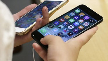 Alfa restores internet service after short disruption