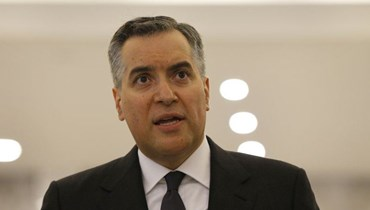 Adib resigns as Lebanon crisis deepens